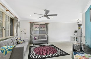 50 Boyanda Street, Wishart QLD 4122