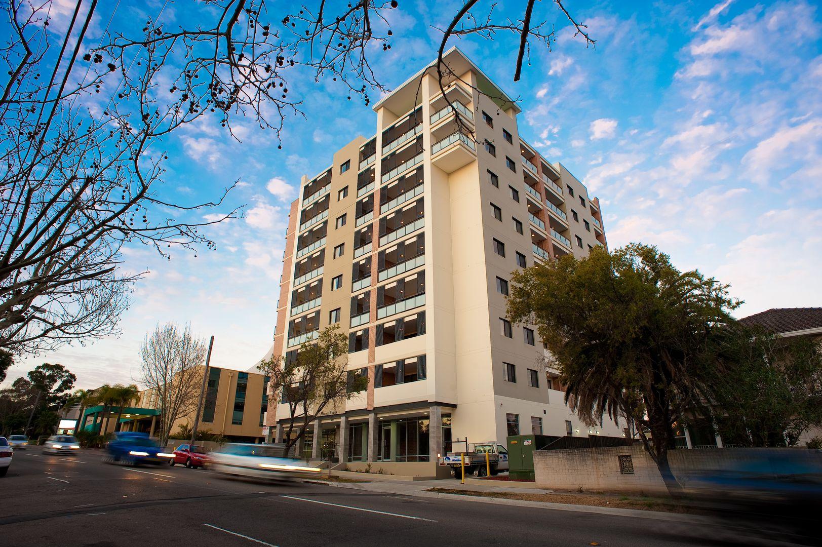 101/465 Chapel Road, Bankstown NSW 2200, Image 0