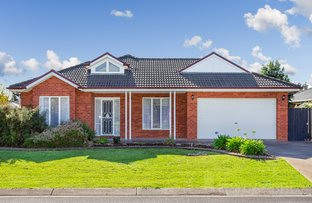 Picture of 1 Montrose Court, Point Cook VIC 3030
