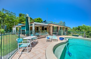 Picture of 54 Justin Road, Doonan QLD 4562