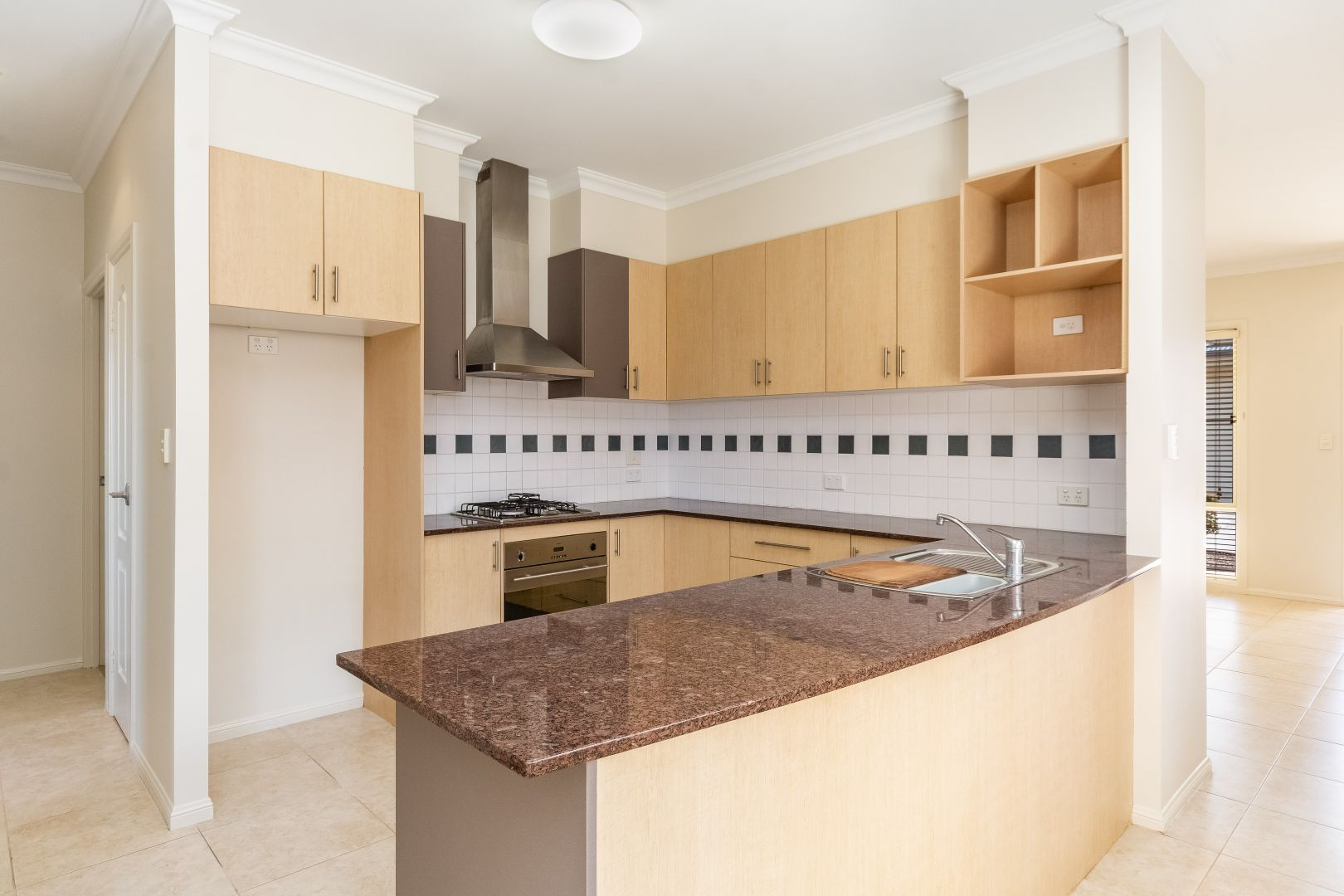 2/64 Simpson Avenue, Wollongbar NSW 2477, Image 1