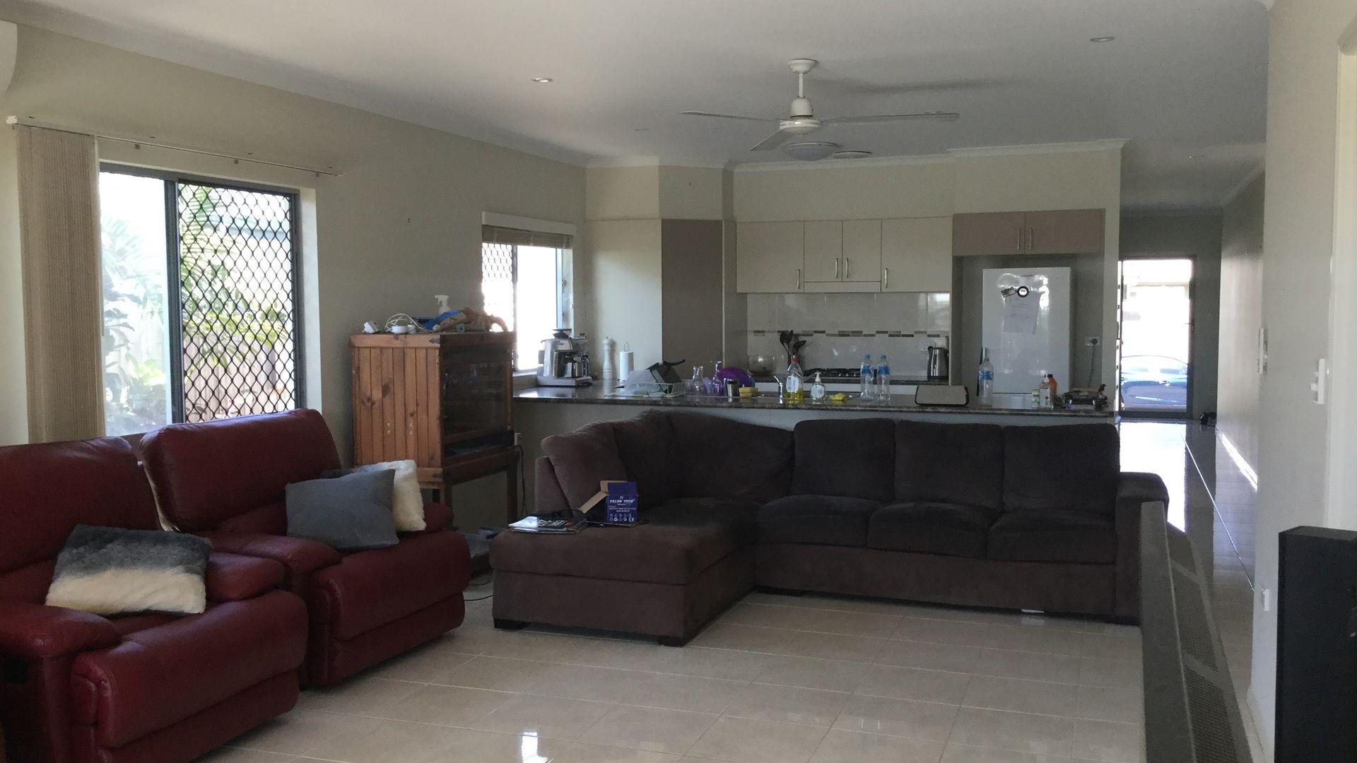 25 Marrabah Avenue, Smithfield QLD 4878, Image 14