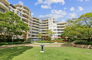 Picture of 55/79-87 Boyce Road, Maroubra NSW 2035