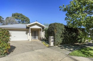47 Brooksby Square, Balnarring VIC 3926