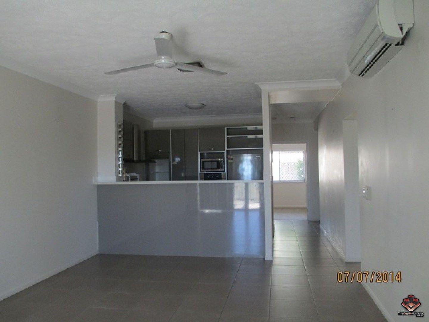 74/42 Warburton Street, North Ward QLD 4810, Image 2
