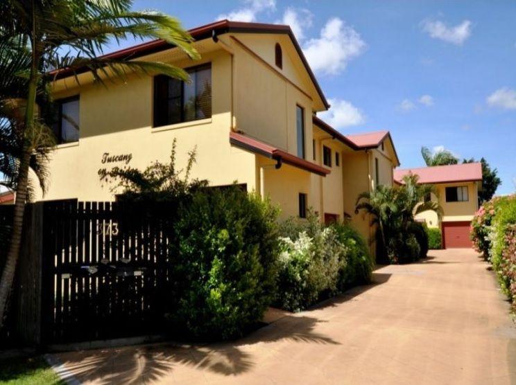 2/373 Bridge Road, West Mackay QLD 4740, Image 0