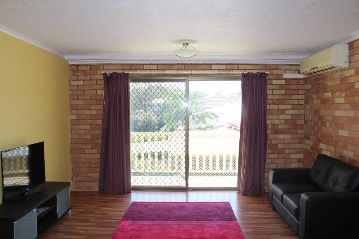2/31 Devoy Street, Ashgrove QLD 4060, Image 2