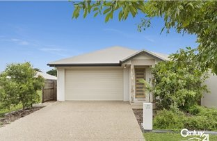 Picture of 26 CHAMPION DRIVE, Rosslea QLD 4812