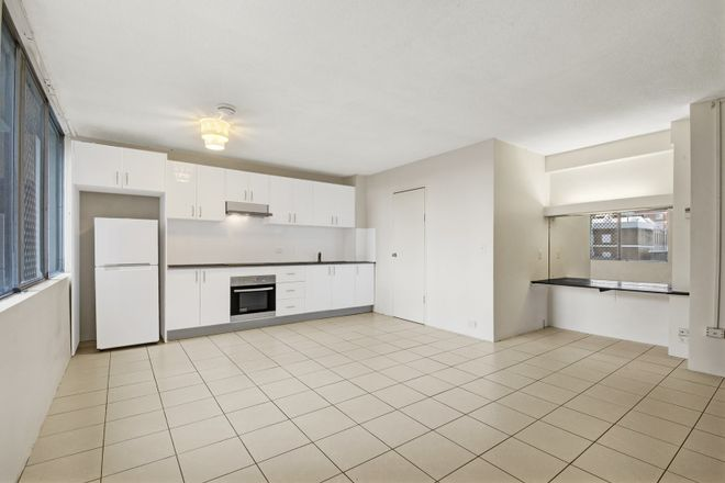 Picture of 316/29 Newland Street, BONDI JUNCTION NSW 2022
