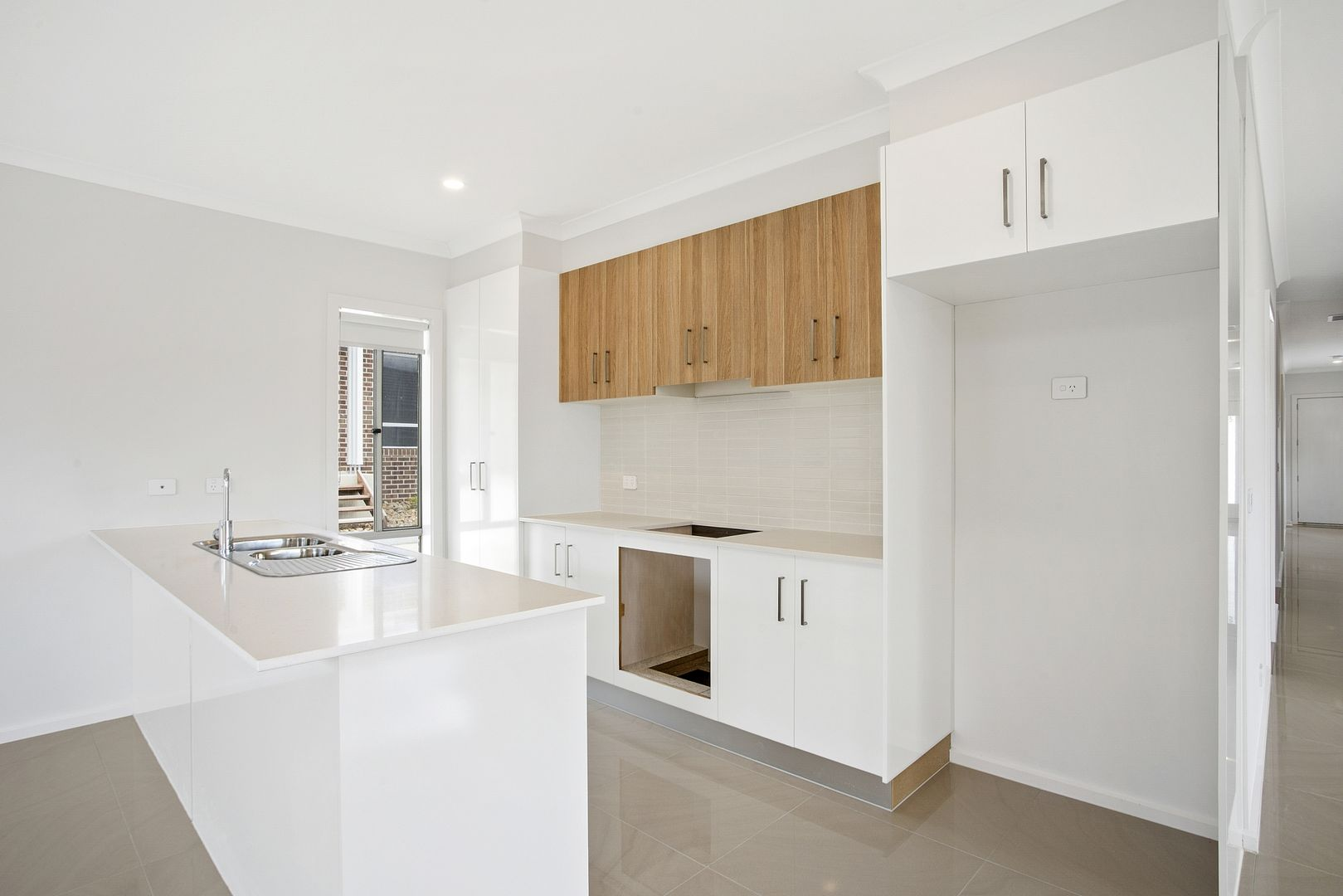 5/31 Meadowvale Drive, Grovedale VIC 3216, Image 1