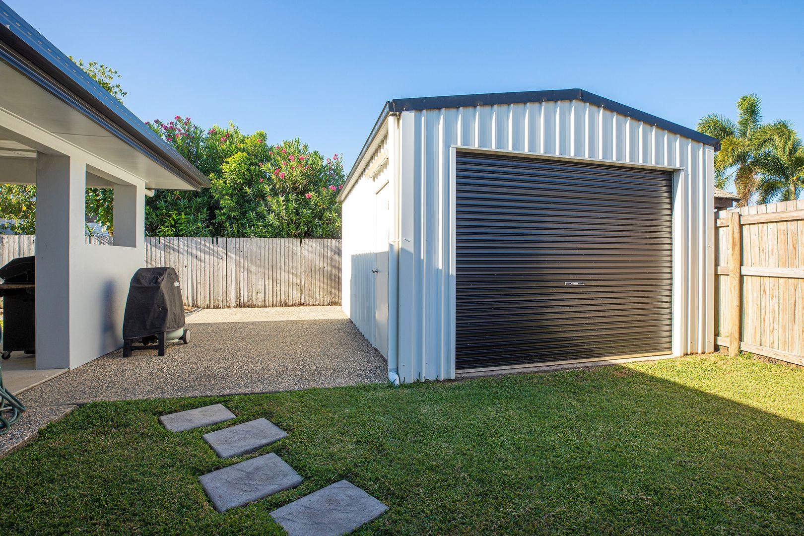 18 Bonsai Court, Glenella QLD 4740, Image 1