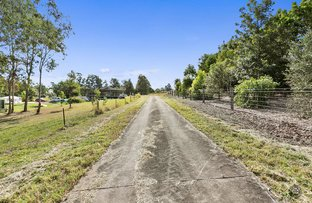 Picture of 37 Daniel Drive, Pie Creek QLD 4570