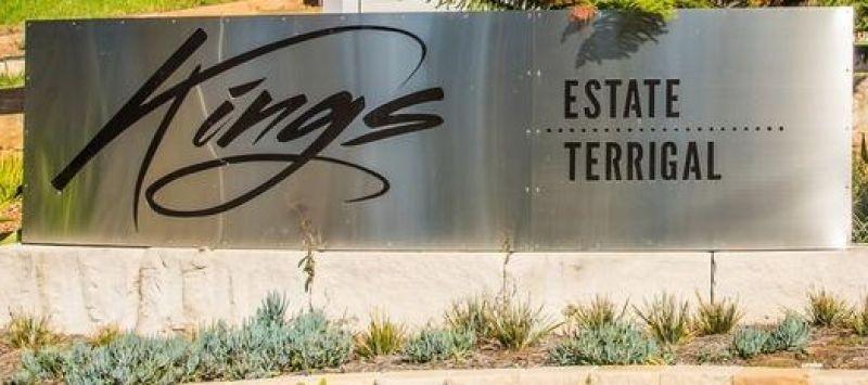 Lot 72, 52 Reginald Drive, Terrigal NSW 2260, Image 1