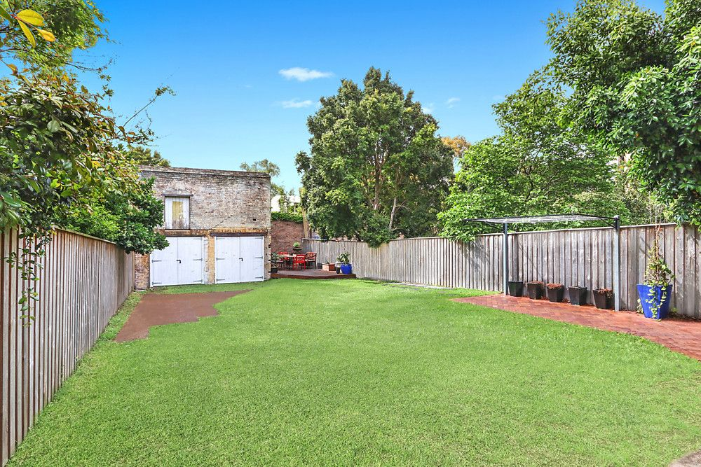 39 Johnston Street, Annandale NSW 2038, Image 1