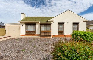 Picture of 6 Sweetwater Street, Seacombe Gardens SA 5047