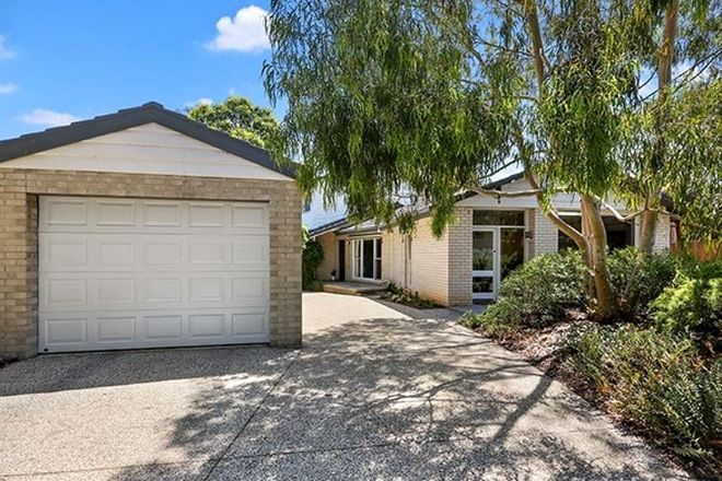 Picture of 3 Short Street, BELMONT VIC 3216