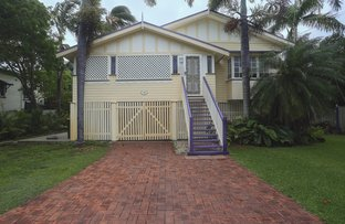 Picture of 94 Goldsmith Street, South Mackay QLD 4740