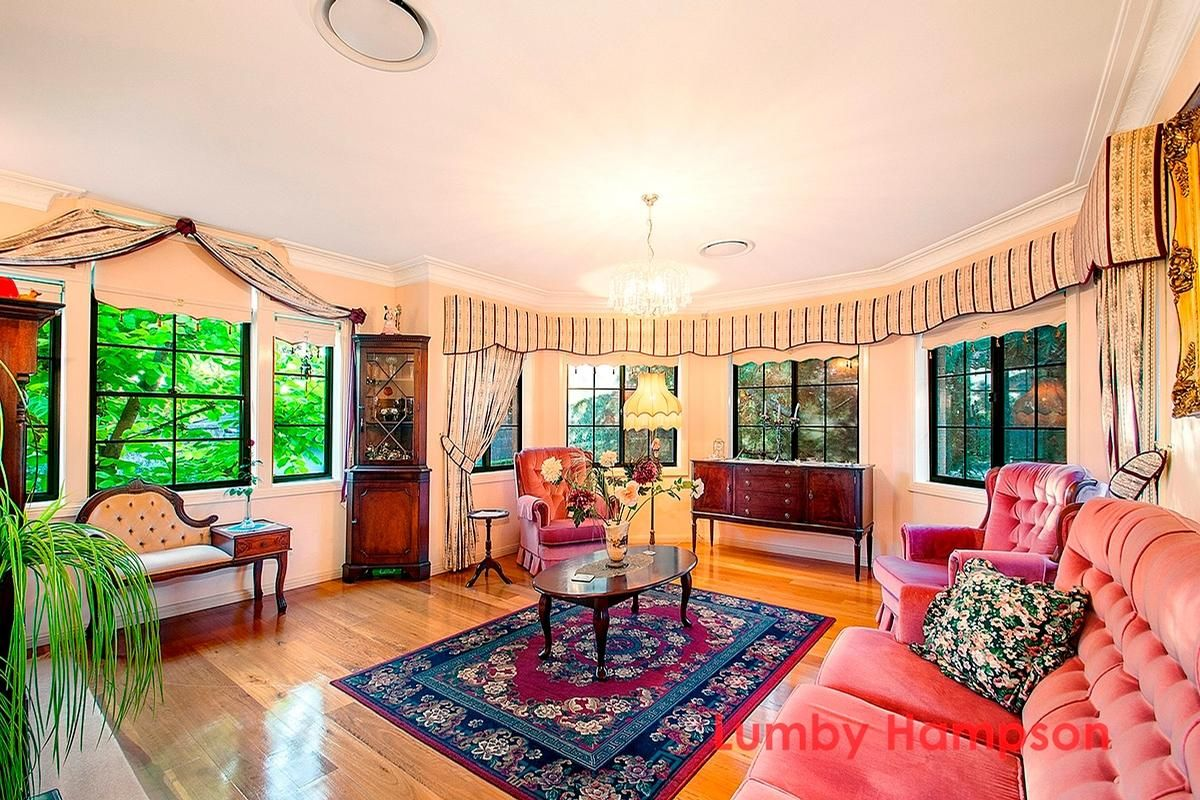 22 Knight Place, Castle Hill NSW 2154, Image 2