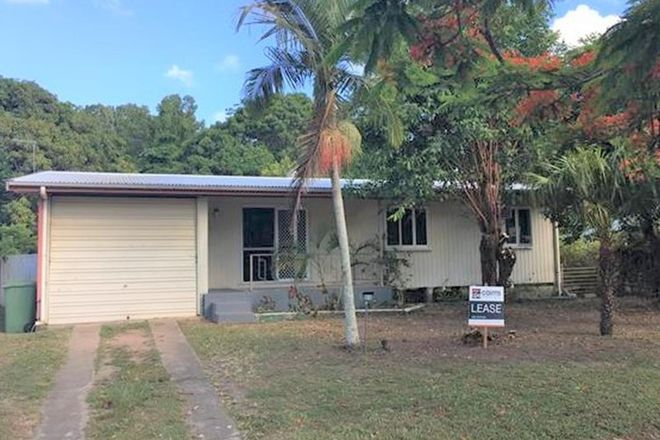 Picture of 90 Reed Road, TRINITY PARK QLD 4879