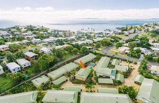 Picture of 25/29 Melaleuca Street, Cooee Bay QLD 4703