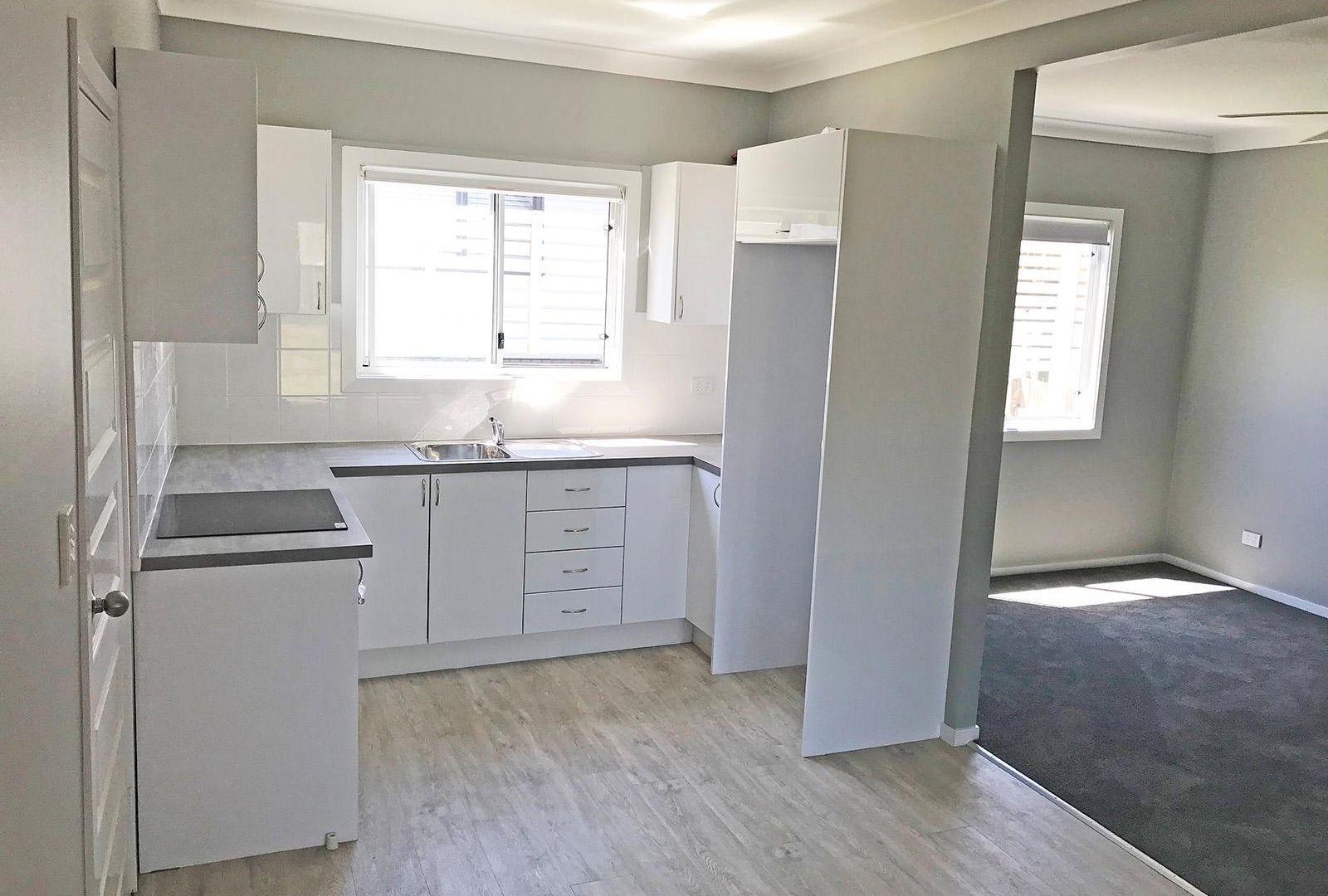 12A Jenkins Street, Davistown NSW 2251, Image 1