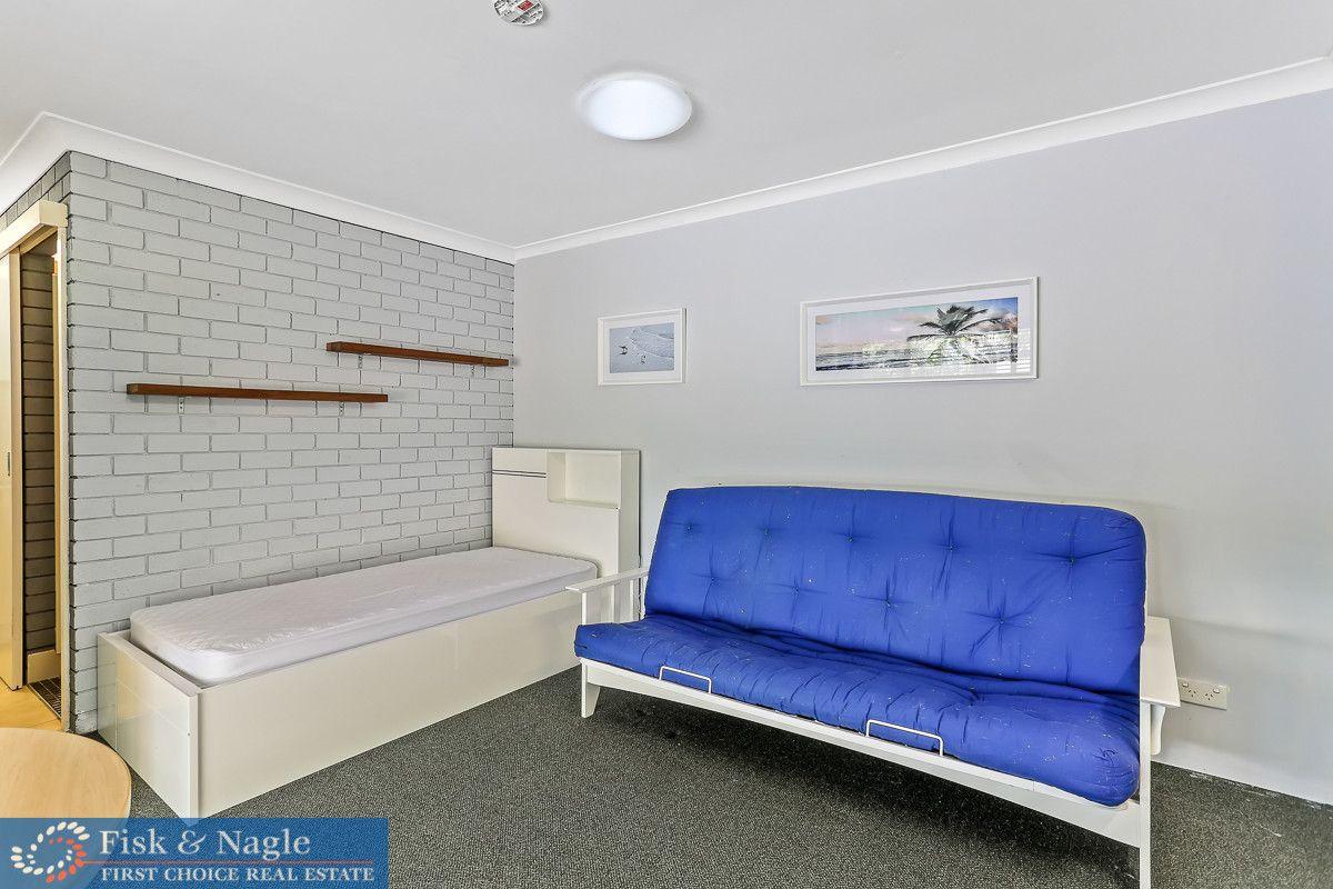 9/131 Merimbula Drive, Merimbula NSW 2548, Image 2