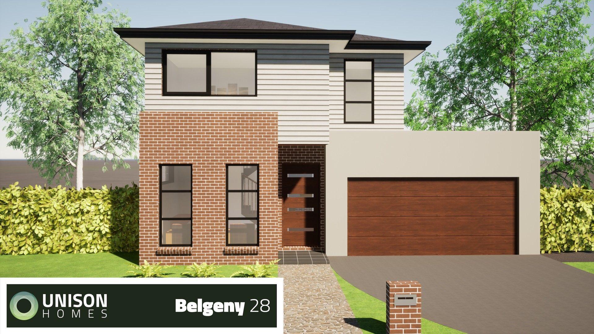 Menangle Park NSW 2563, Image 0
