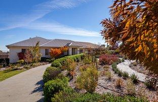 Picture of 71 Blue Ridge Drive, White Rock NSW 2795