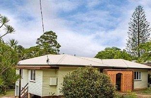 4 Dinmore Street, Woombye QLD 4559