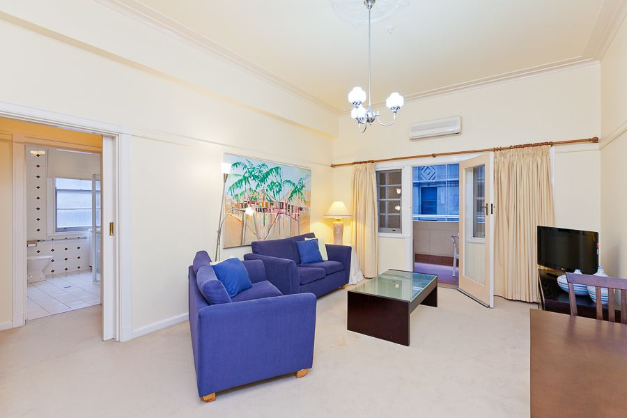 83/2 Sherwood Court, Perth WA 6000, Image 2