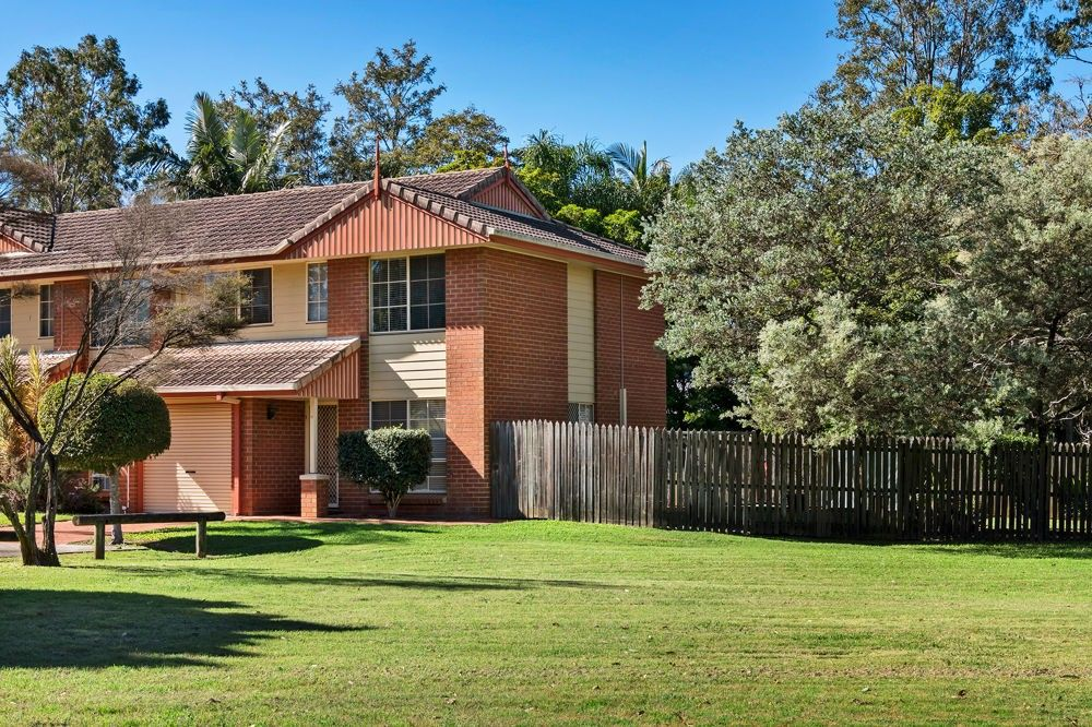 45/125 Chatswood Road, Daisy Hill QLD 4127, Image 0