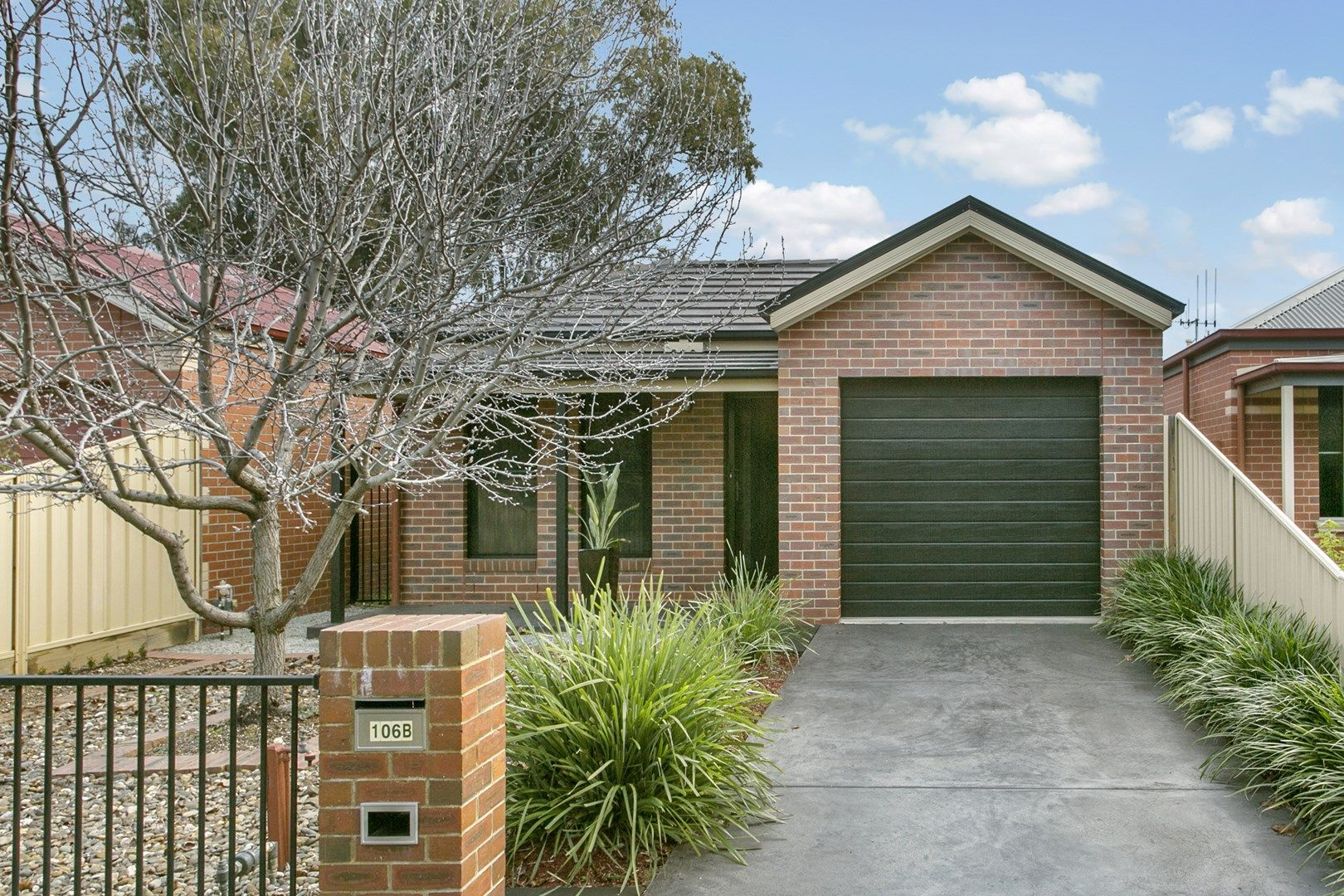 106B Havlin Street West, Quarry Hill VIC 3550, Image 0