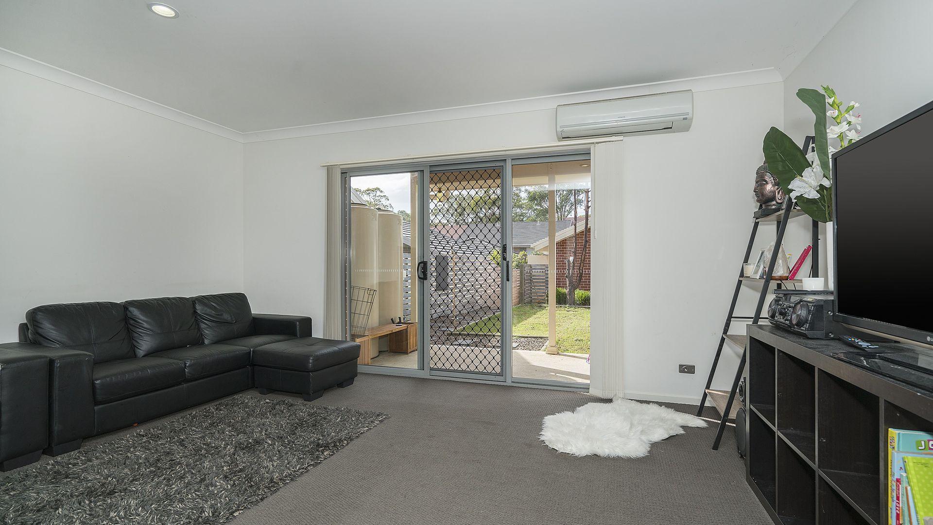 27/8 Stockton Street, Morisset NSW 2264, Image 1