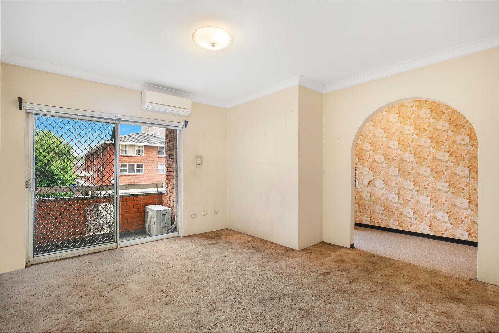 9/21 Dartbrook Road, Auburn NSW 2144, Image 1
