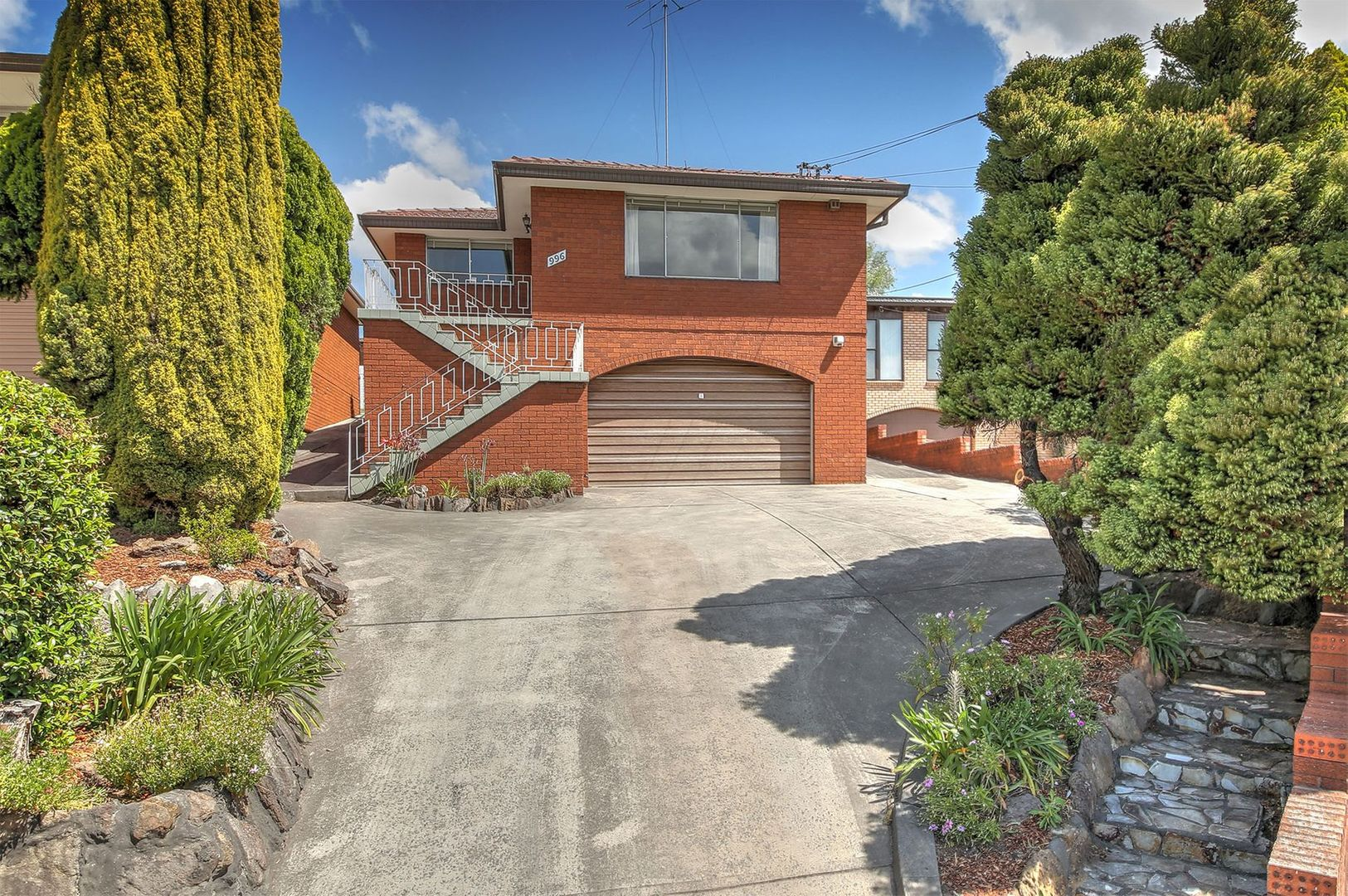 996 Henry Lawson Drive, Padstow Heights NSW 2211, Image 0
