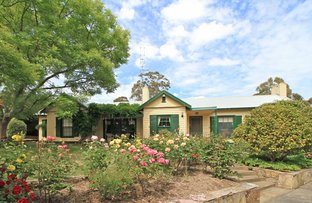 31 High Street, Woodend VIC 3442