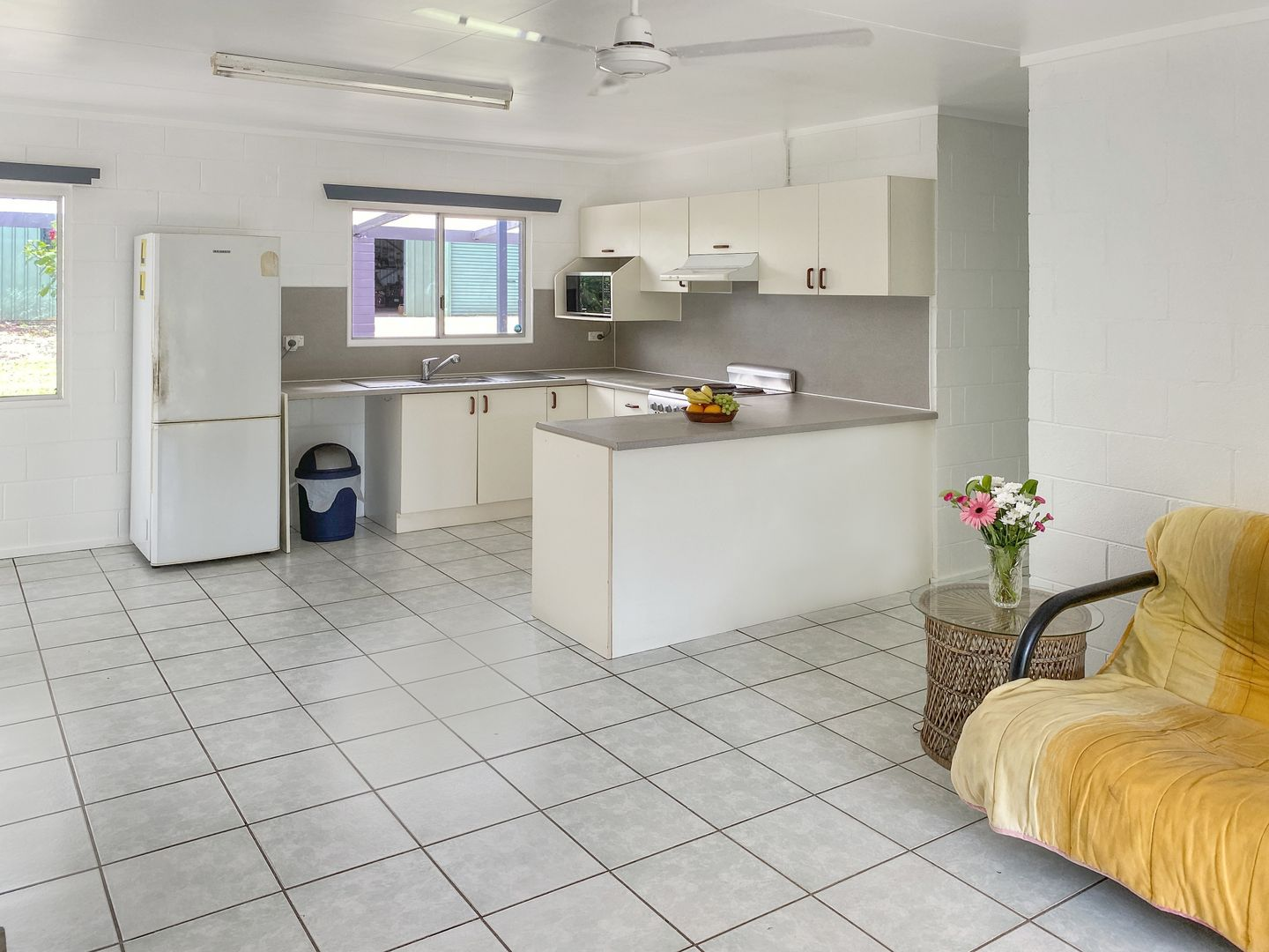 28 Lilac St, Nelly Bay QLD 4819, Image 2