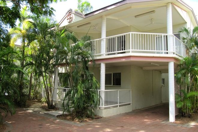Picture of 13/138 Casuarina Drive, NIGHTCLIFF NT 0810
