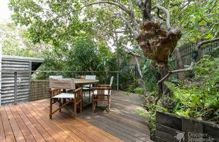 Picture of 32 Samarinda Way, Point Lookout QLD 4183