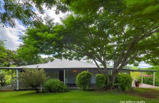 Picture of 143 Edwards Road, Amamoor QLD 4570