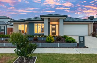 Picture of 5 Sandymount  Drive, Clyde North VIC 3978