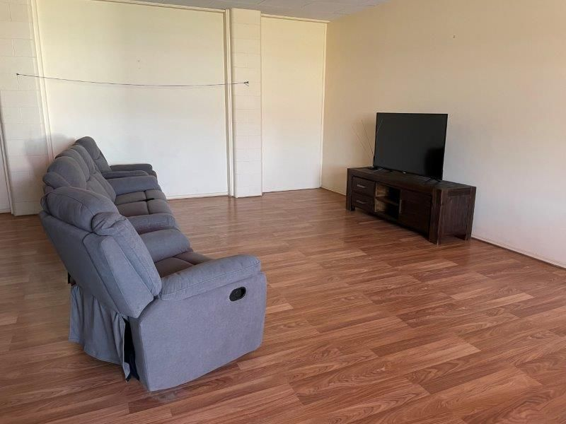 10 Hannagan St (2 properties), Port Augusta SA 5700, Image 2