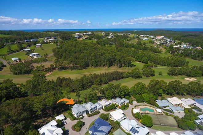 Picture of 12A The Boulevard, TALLWOODS VILLAGE NSW 2430
