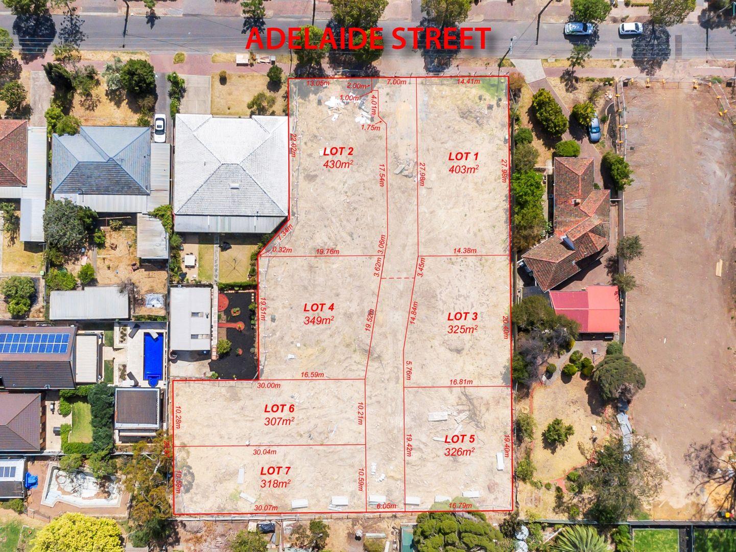 36-38 Adelaide Street, Magill SA 5072, Image 0