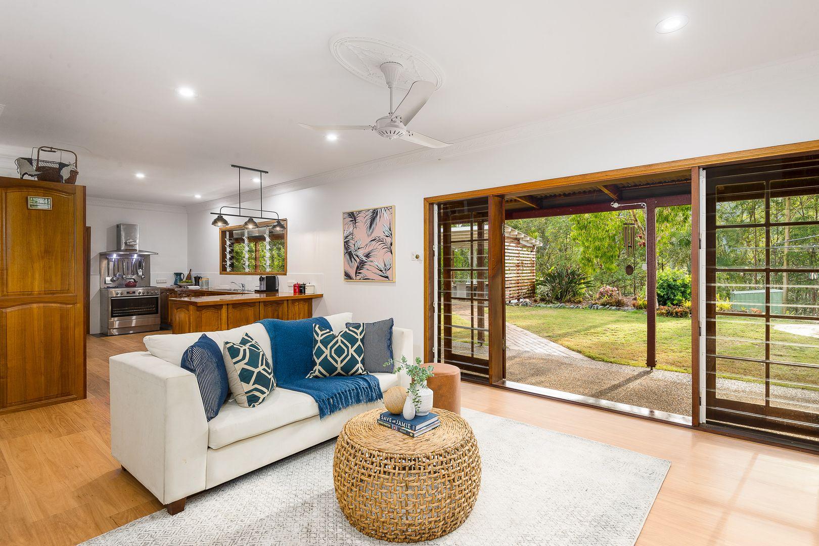 57 Gleeson Road, Samsonvale QLD 4520, Image 1