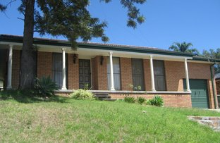 Picture of 25 Amsdale Avenue, Macquarie Hills NSW 2285