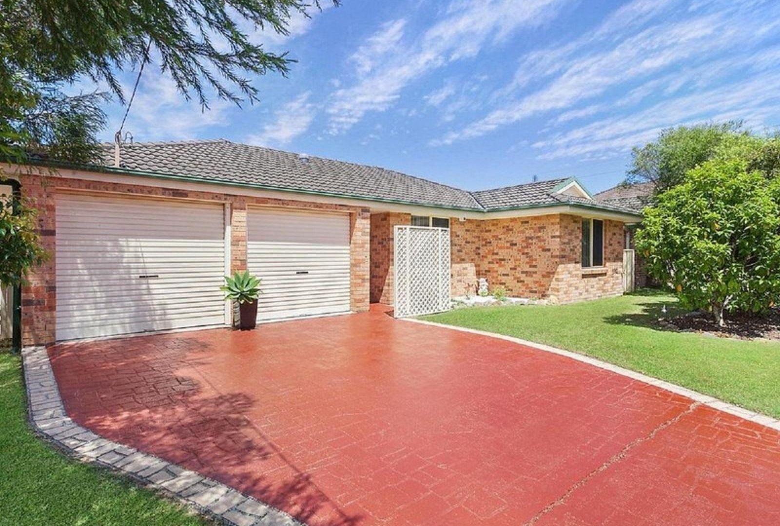 30 Milyerra Road, Kariong NSW 2250, Image 1