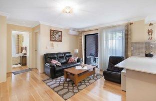 Picture of 2/17-21 Bruce Sttreet, Blacktown NSW 2148