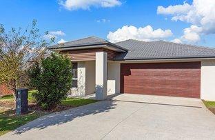 Picture of 11 Horizon  Street, Gillieston Heights NSW 2321