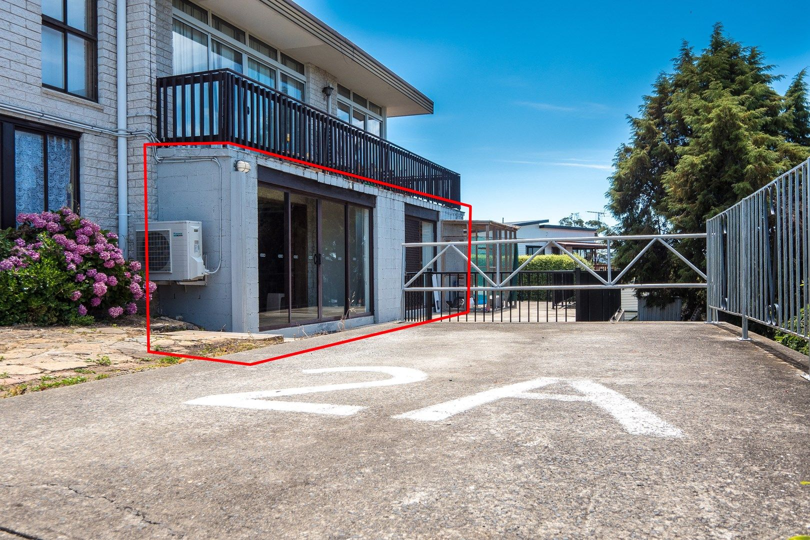 2A Botany Place, Austins Ferry TAS 7011, Image 0